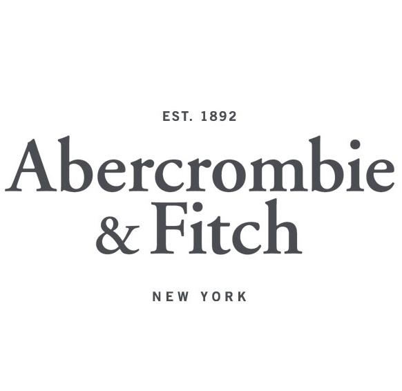 txt_sponsor-abercrombieandfitch.jpg
