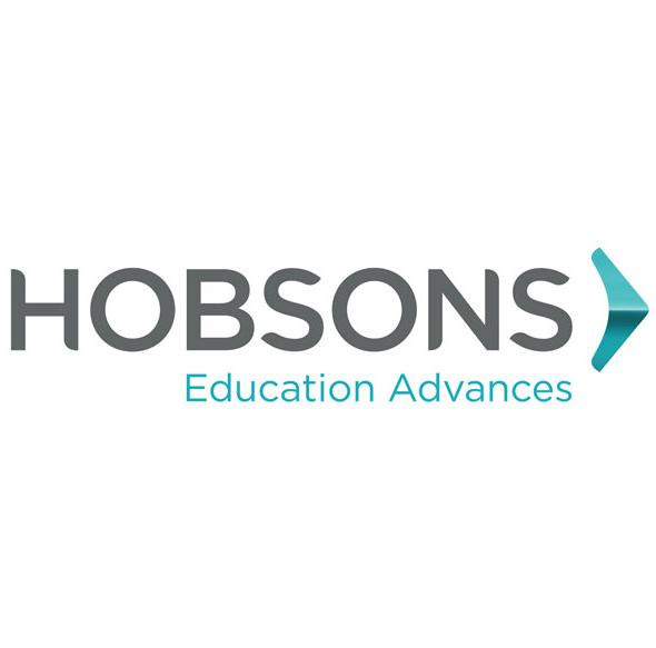 txt_sponsor-hobsons.jpg