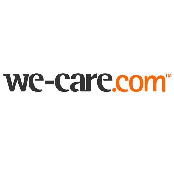 txt_sponsor-wecare.jpg