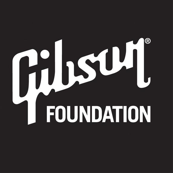 txt_sponsor-gibsonfoundation.jpg
