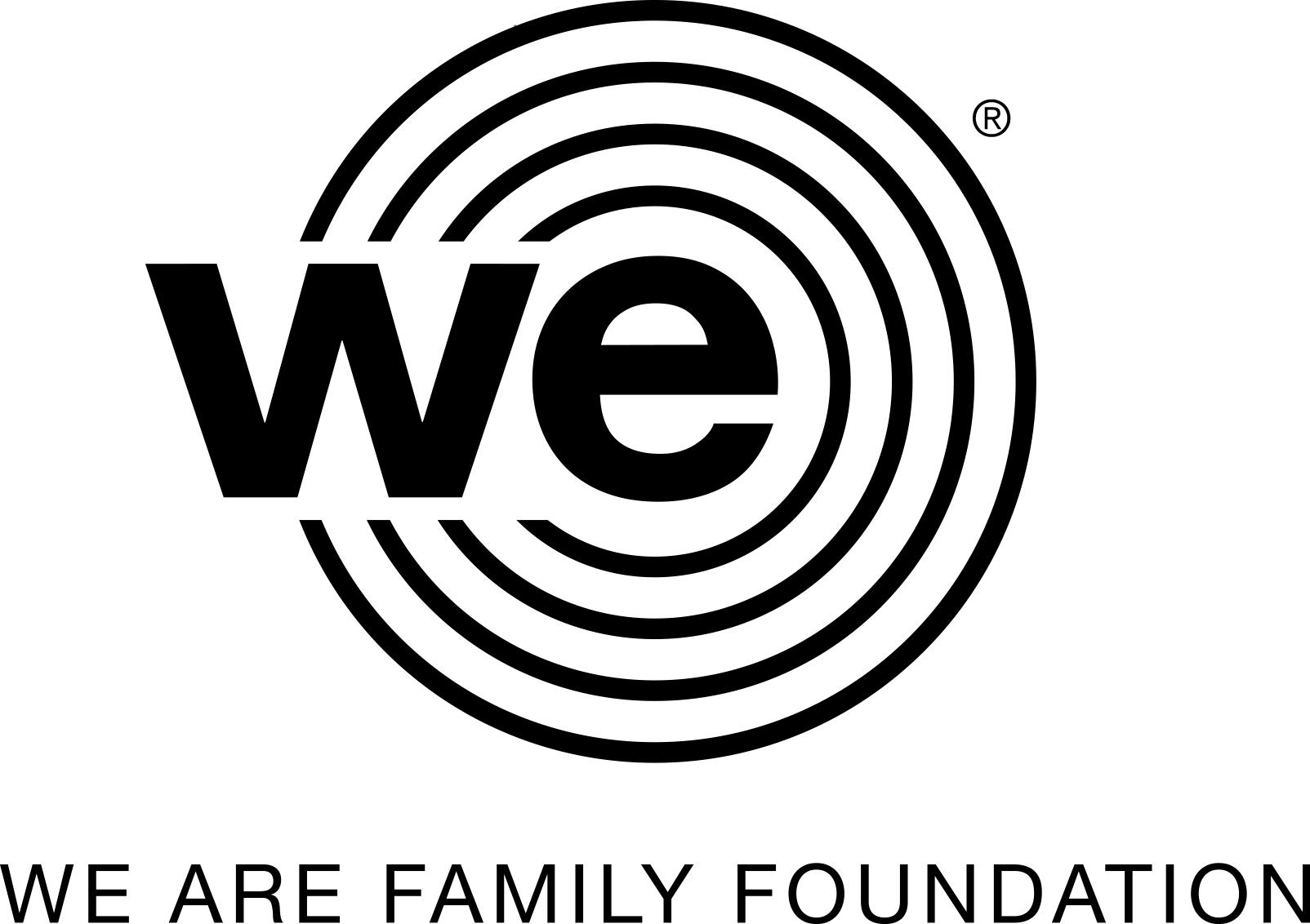 WAFF_LogoBug_WithName_Centered.jpg