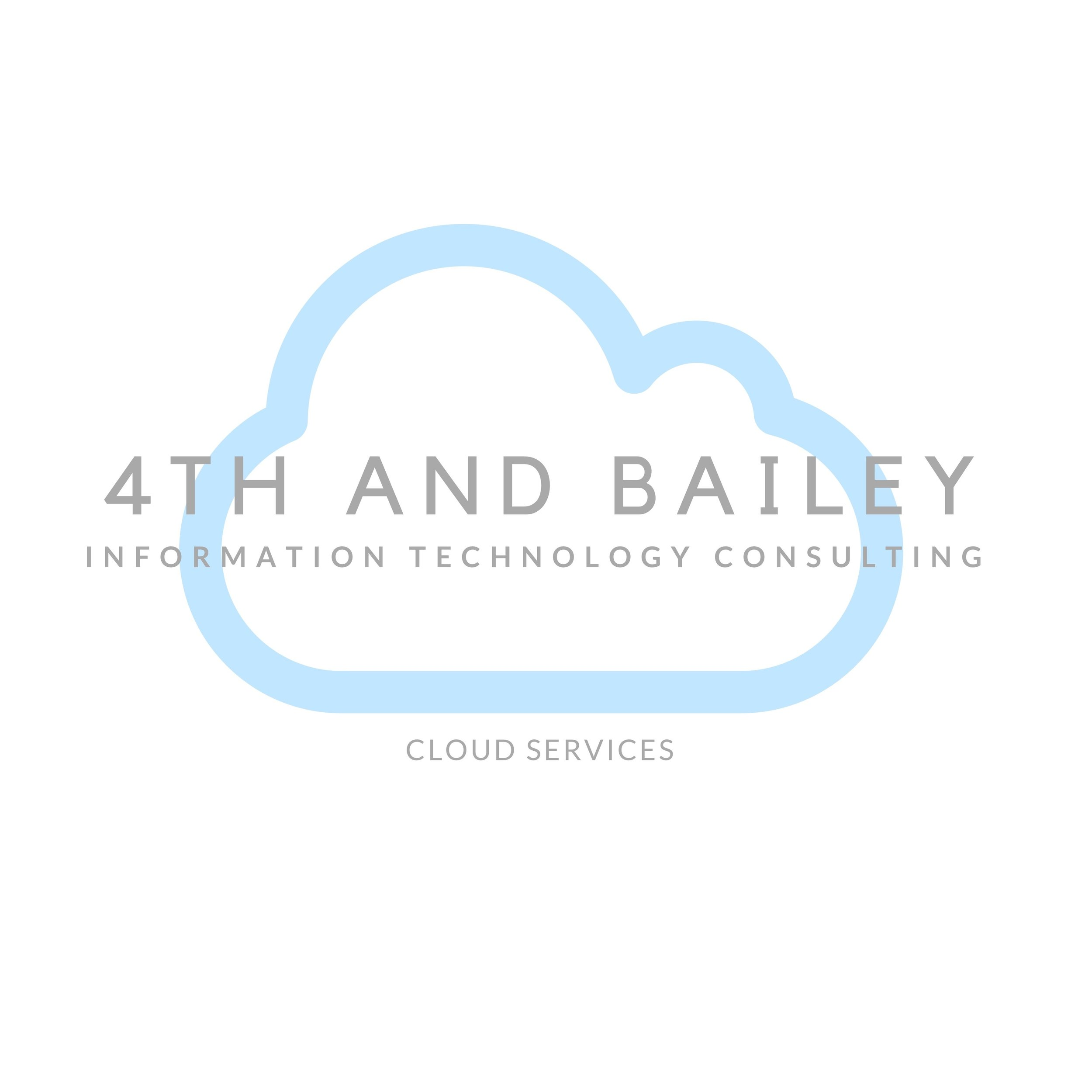 4th and Bailey Cloud Services
