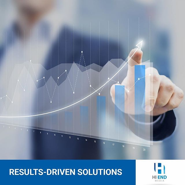 Grow Your Business with Revenue Growth Services from @hiendmedia.  Search Engine Optimization, Web Design, Social Media Advertising and more.  Visit www.hiendmedia.com to learn more.  #hiendmedia #smallbusiness #smallbusinessowner #smallbusinesstips #smallbusinesses #smallbusinessweek #accountant #attorney #businessowner #lawfirm #seo #commericalrealestate #healthcare #houston #consultant #lawyer #oilandgas #paralegal #realtor #realestate #houstonattorney #houstonaccountant #houstonlawyer #entrepreneur #houstonrealtor #assistant #virtualassistant #realestateassistant #hotel