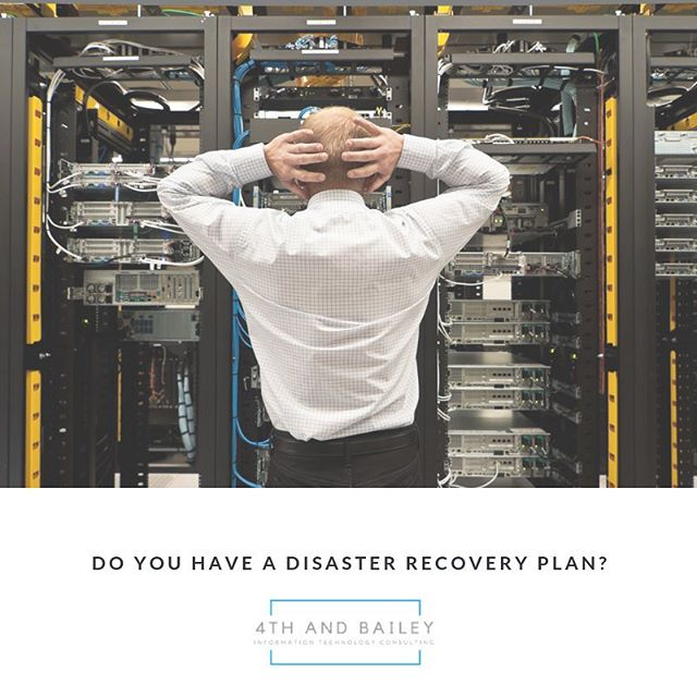 Recover Seamlessly  Do you have a business continuity plan if disaster strikes? Recover seamlessly with cloud technology, including #MicrosoftAzure #Dynamics365 and #Office365. Let @4thandBailey show you how.  Contact us to learn more. (832) 543-4206 csp@4thandbailey.com http://www.4thandbailey.com  #4thandbailey #accounting #b2b #cloudcomputing #cloudsolutionprovider #commercialrealestate #cre #healthcare #houston #informationtechnology #infosec #insurance #lawfirm #oilandgas #realestate