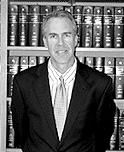 JAMES J. HOULIHAN, JR., CPA