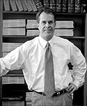 Patrick T. Houlihan, CPA