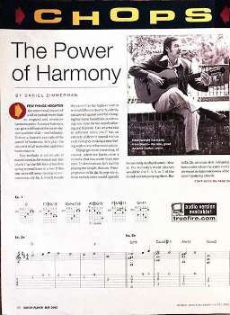 power-of-harmony1-thumb.jpg