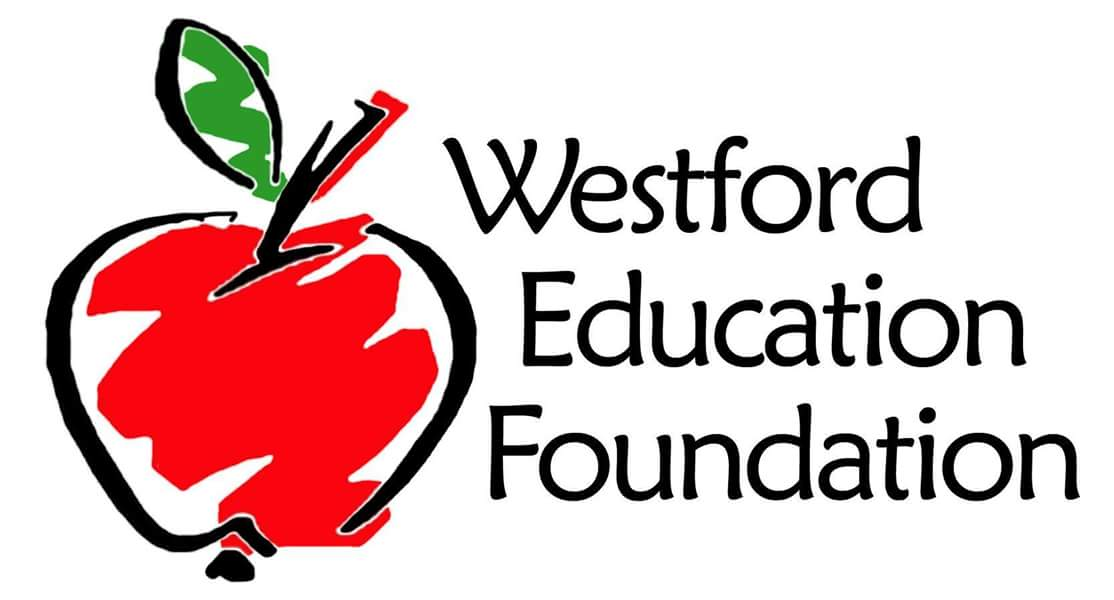 WEF Logo.jpg