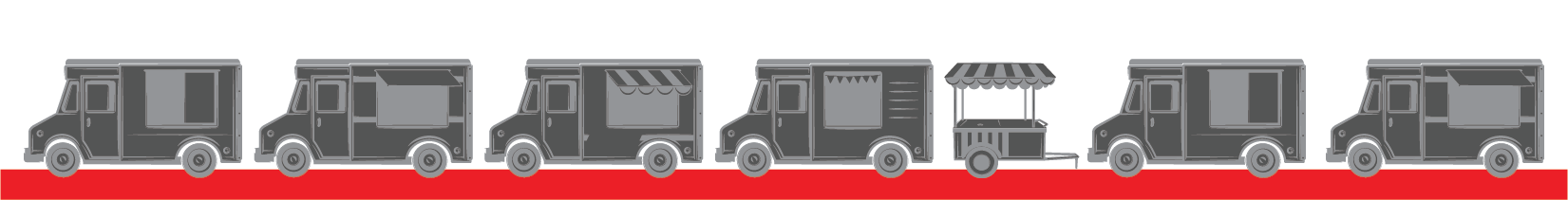 TRUCK_BANNER.png