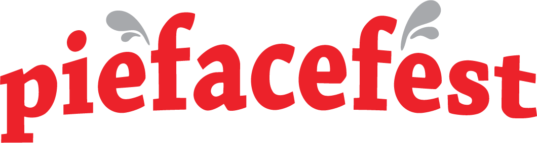 piefacefest_wordmark.png