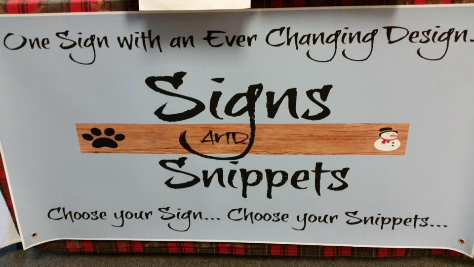 signs and snippits.jpg