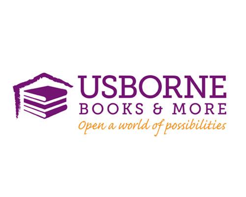 usbornebooks.jpg