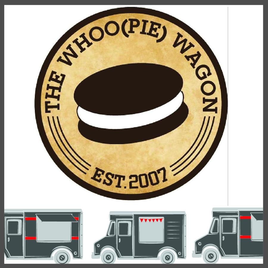 WHOOPIEPIEWAGON-01.jpg
