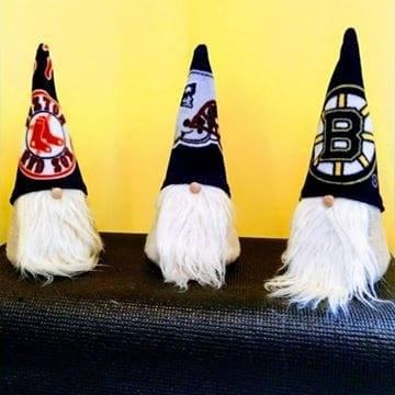 nancysgnomes.jpg