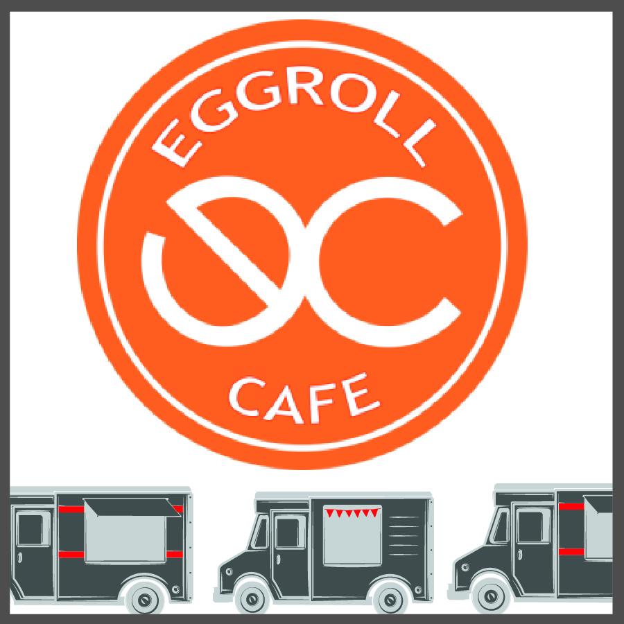 eggroll-01.jpg