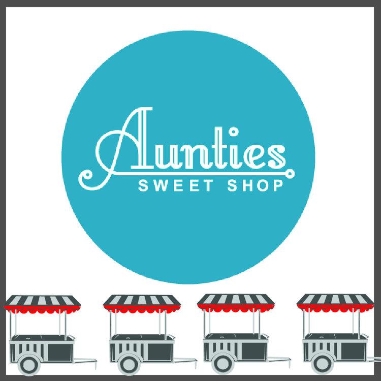 AUNTIES-01.jpg