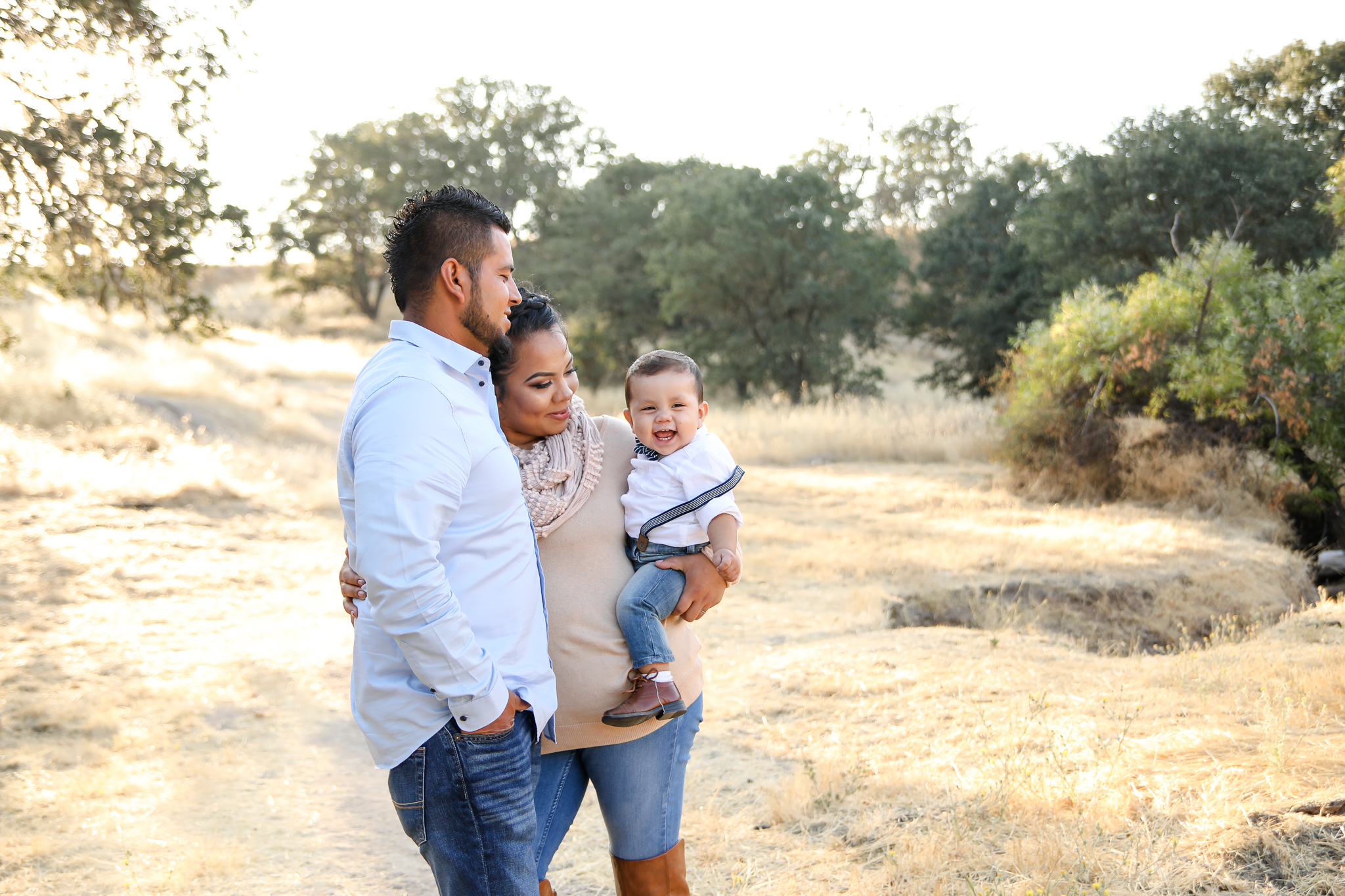 Paso Robles Family Photographer CA (2 of 6).jpg