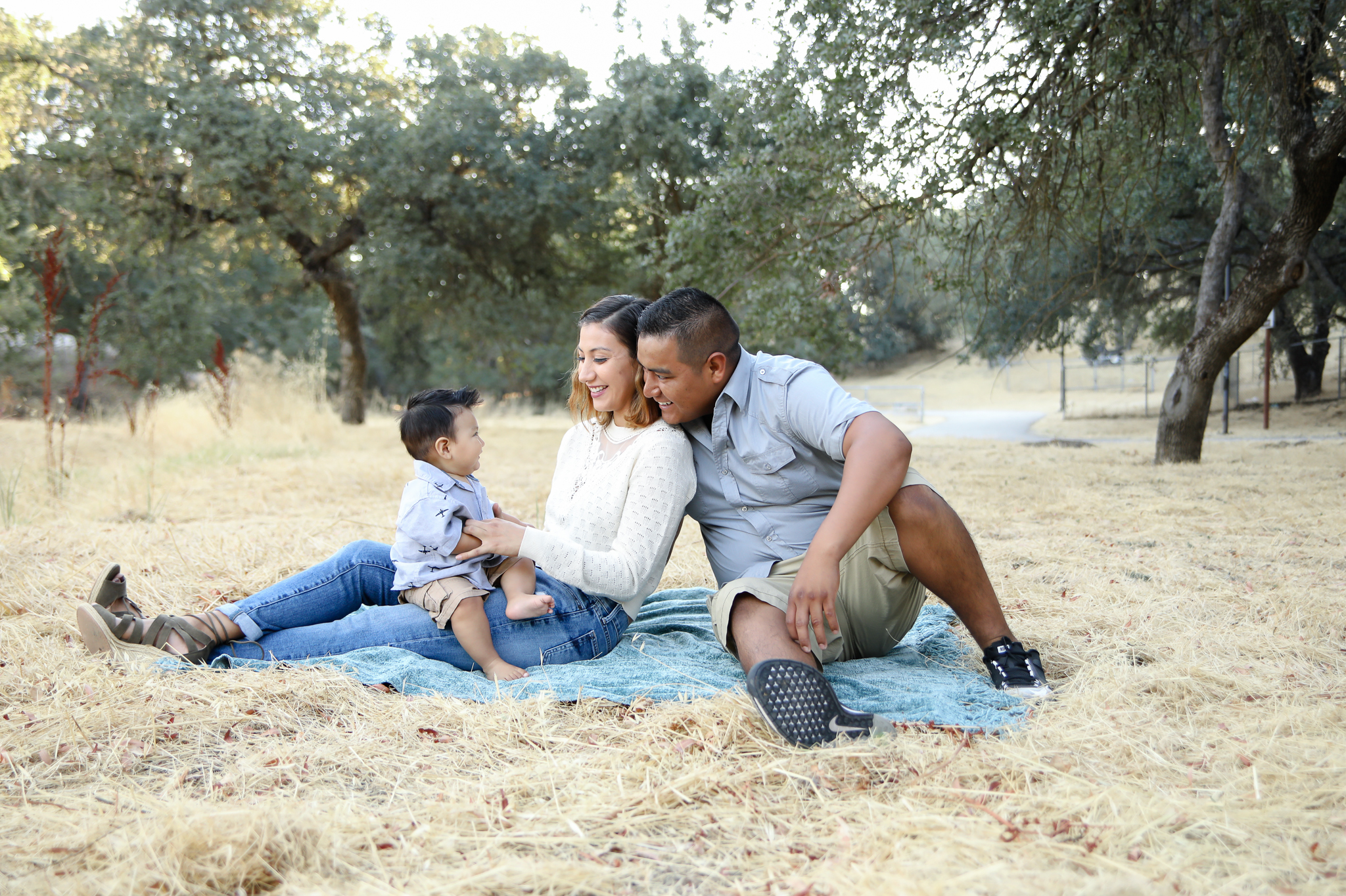 Family Photographer Paso Robles (2 of 5).jpg