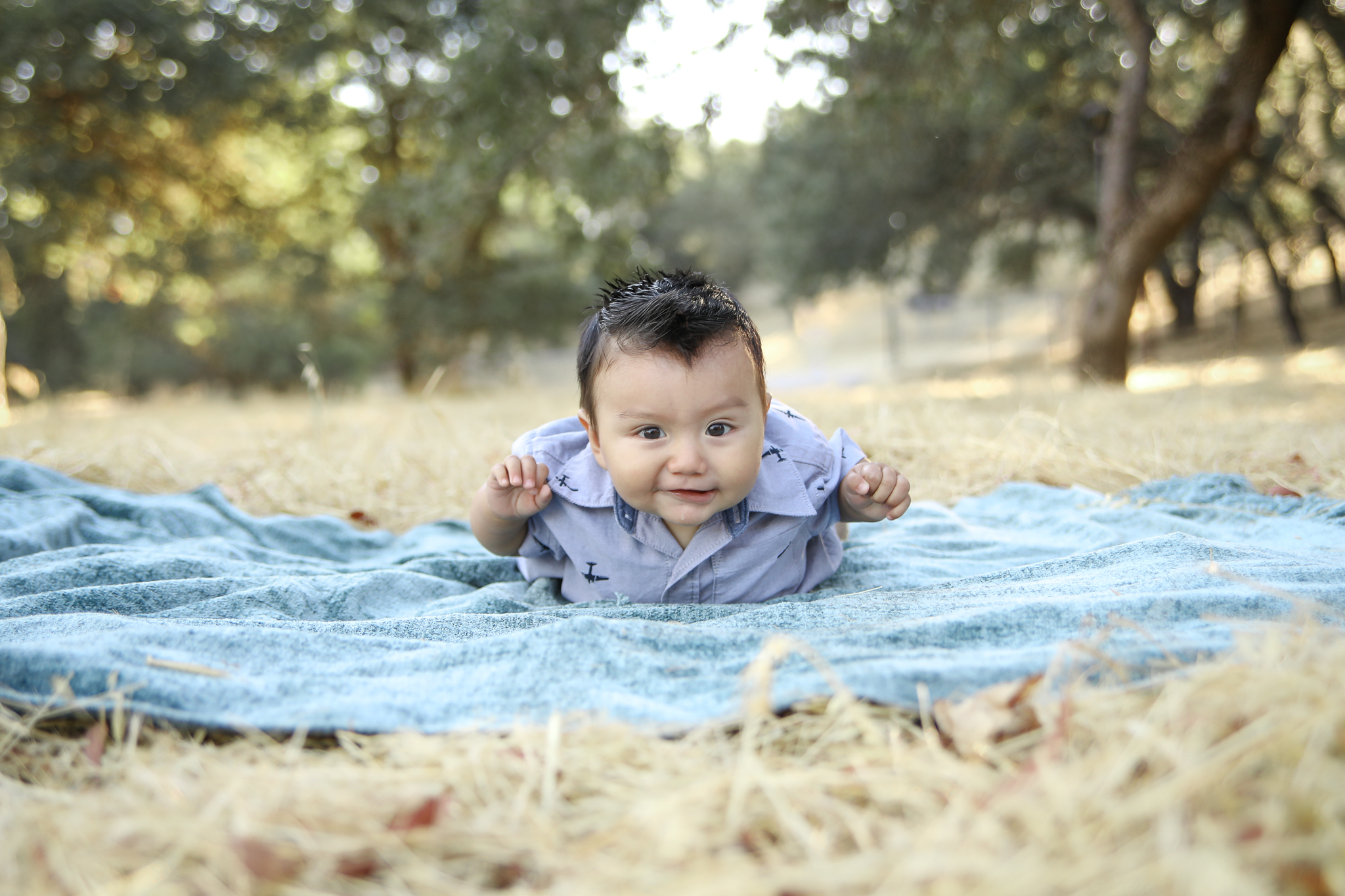 Family Photographer Paso Robles CA (2 of 3).jpg