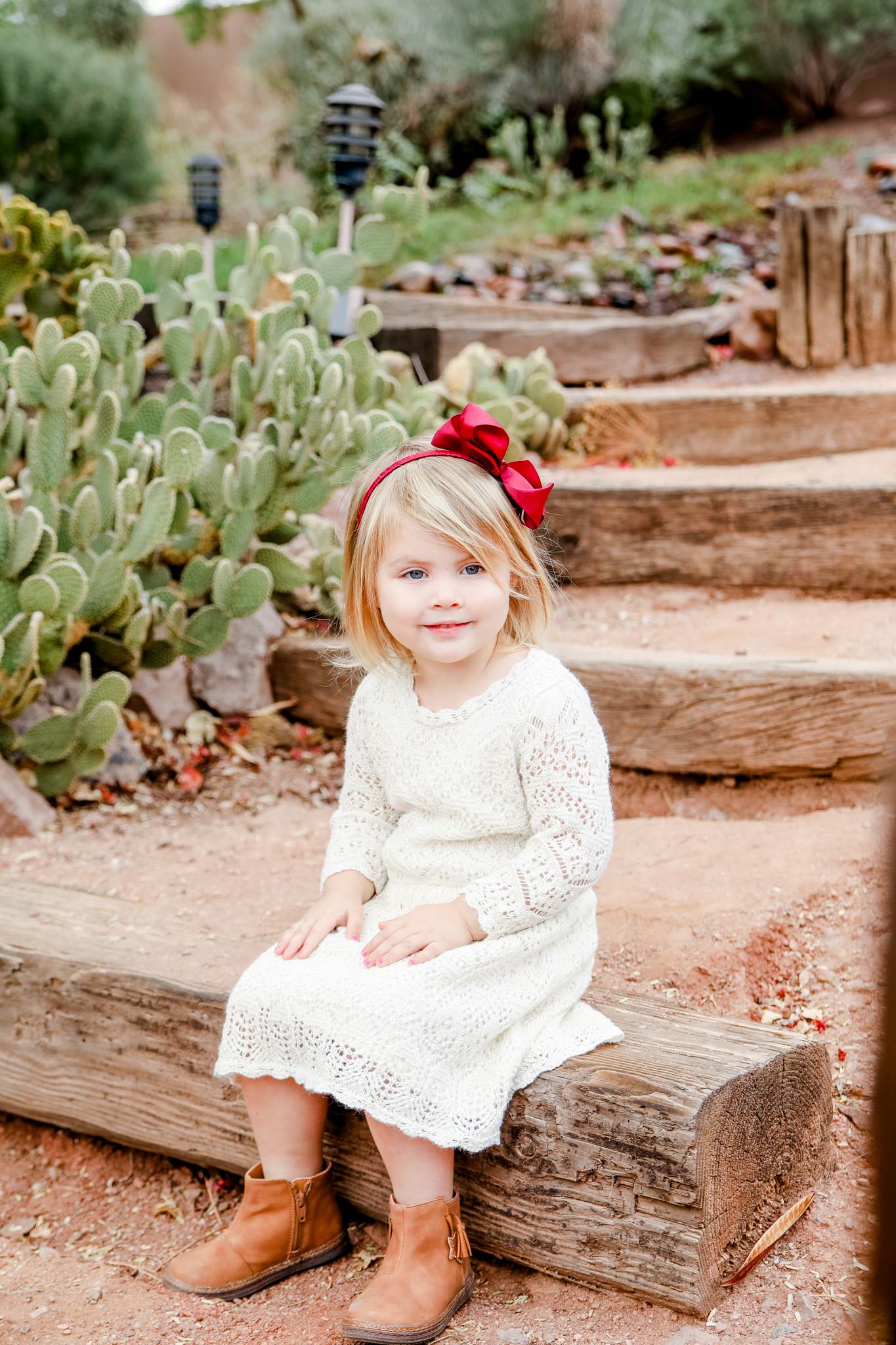 Paso Robles Family photographer (8 of 8).jpg