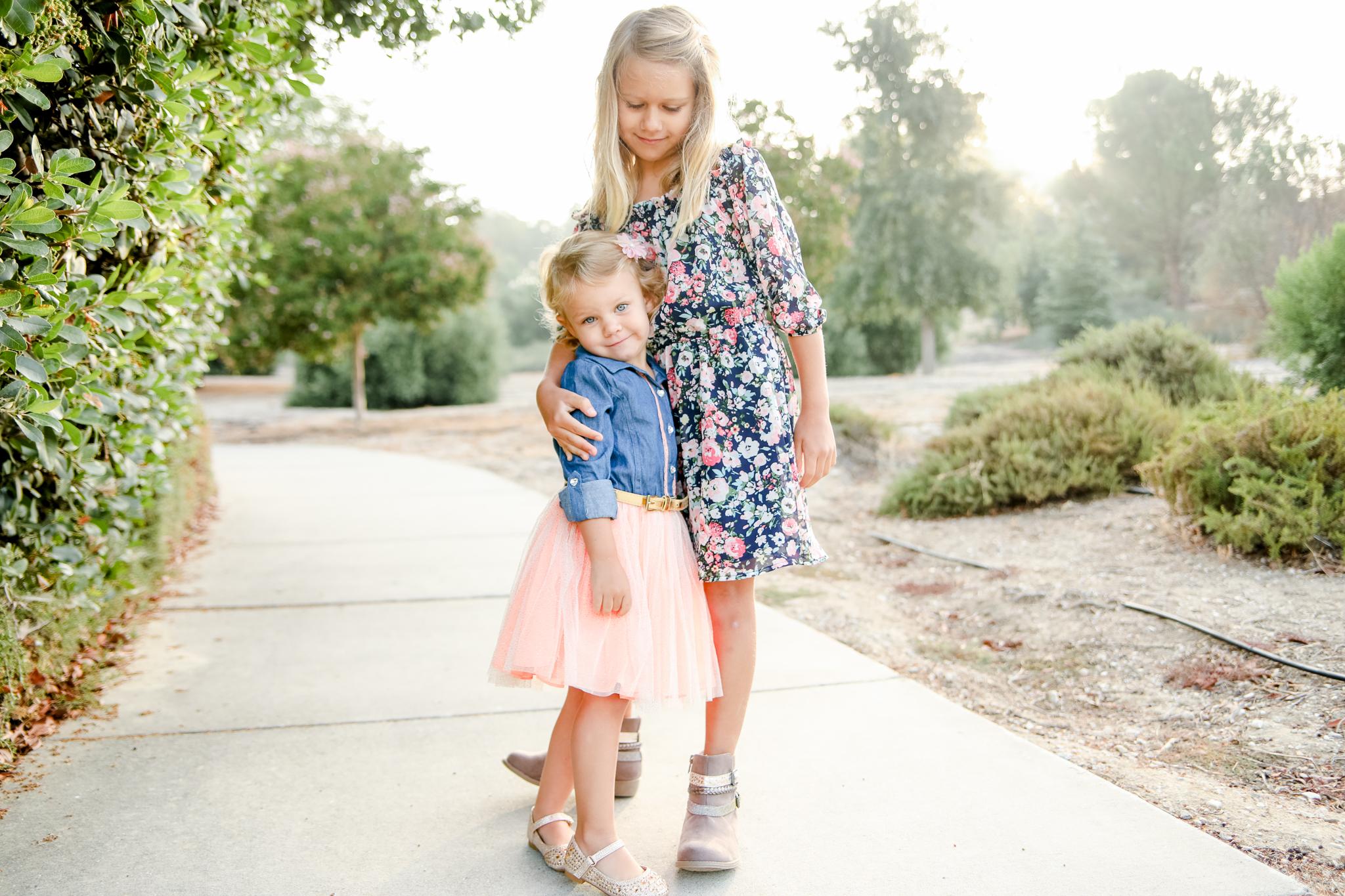 Kopp family photoshoot (4 of 5).jpg
