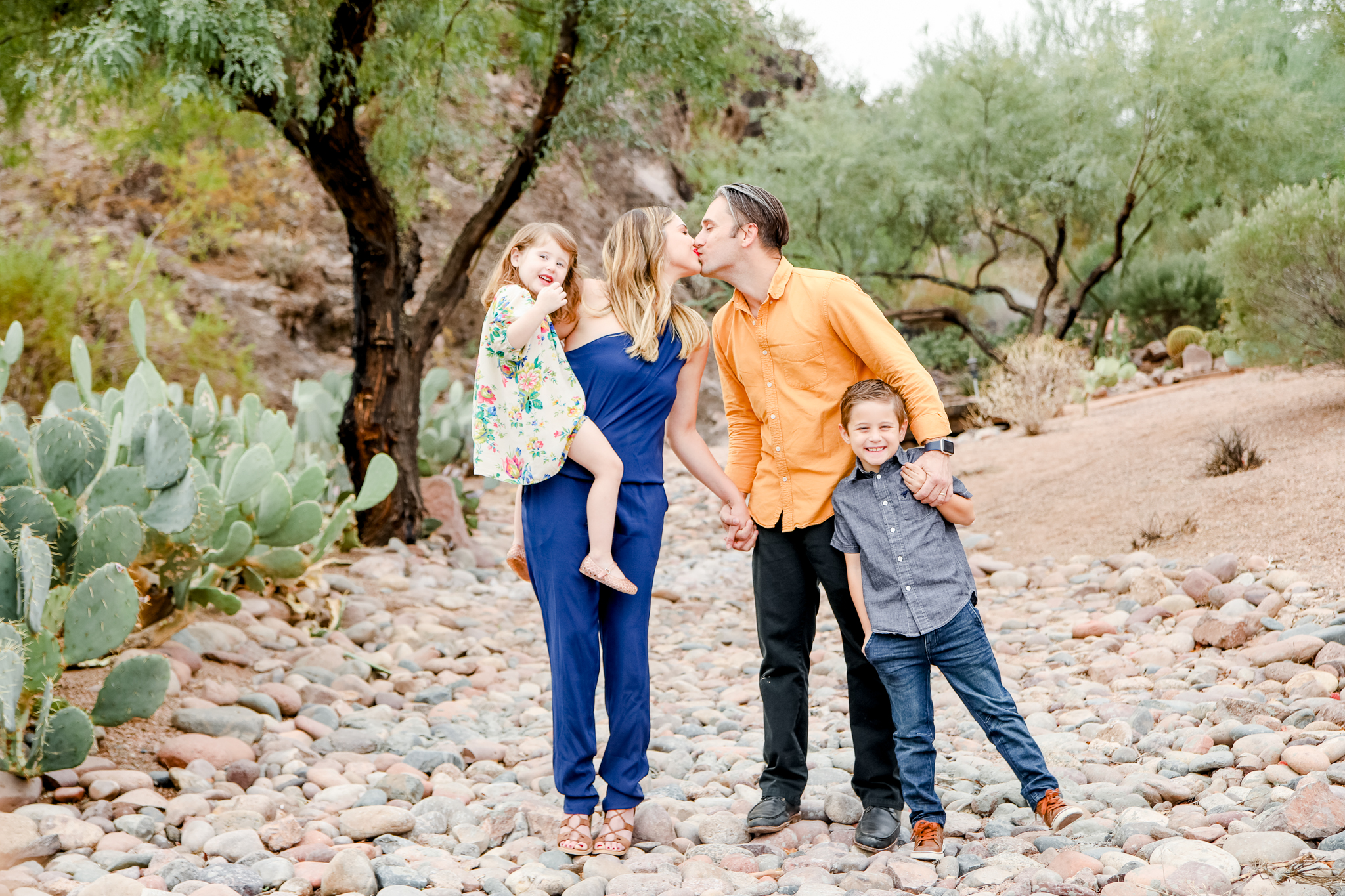 Paso Robles Family photographer (2 of 8).jpg