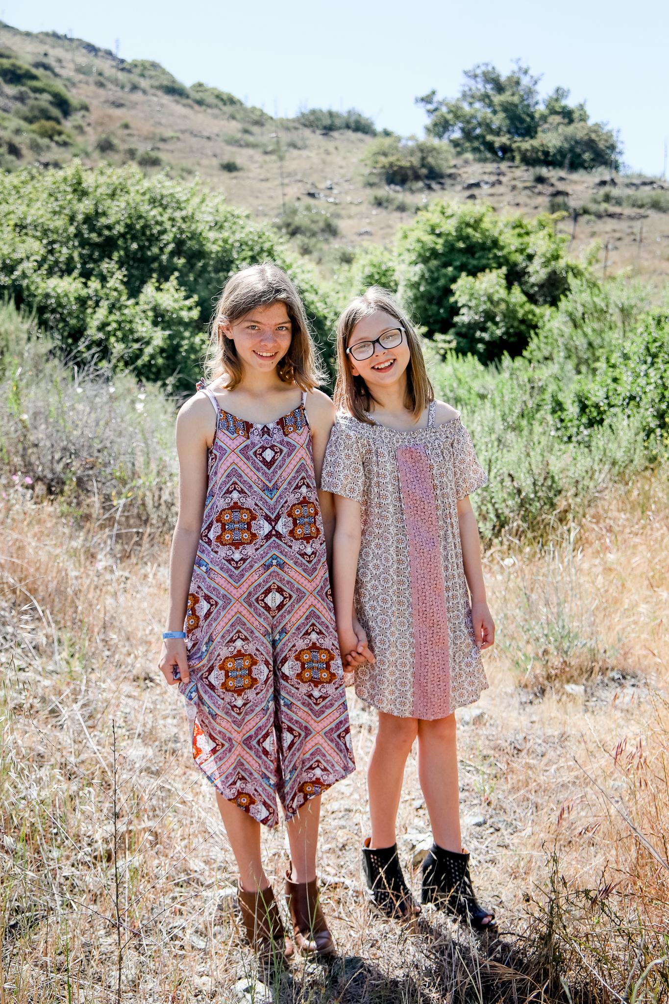 tween photography San Luis Obispo CA (6 of 11).jpg