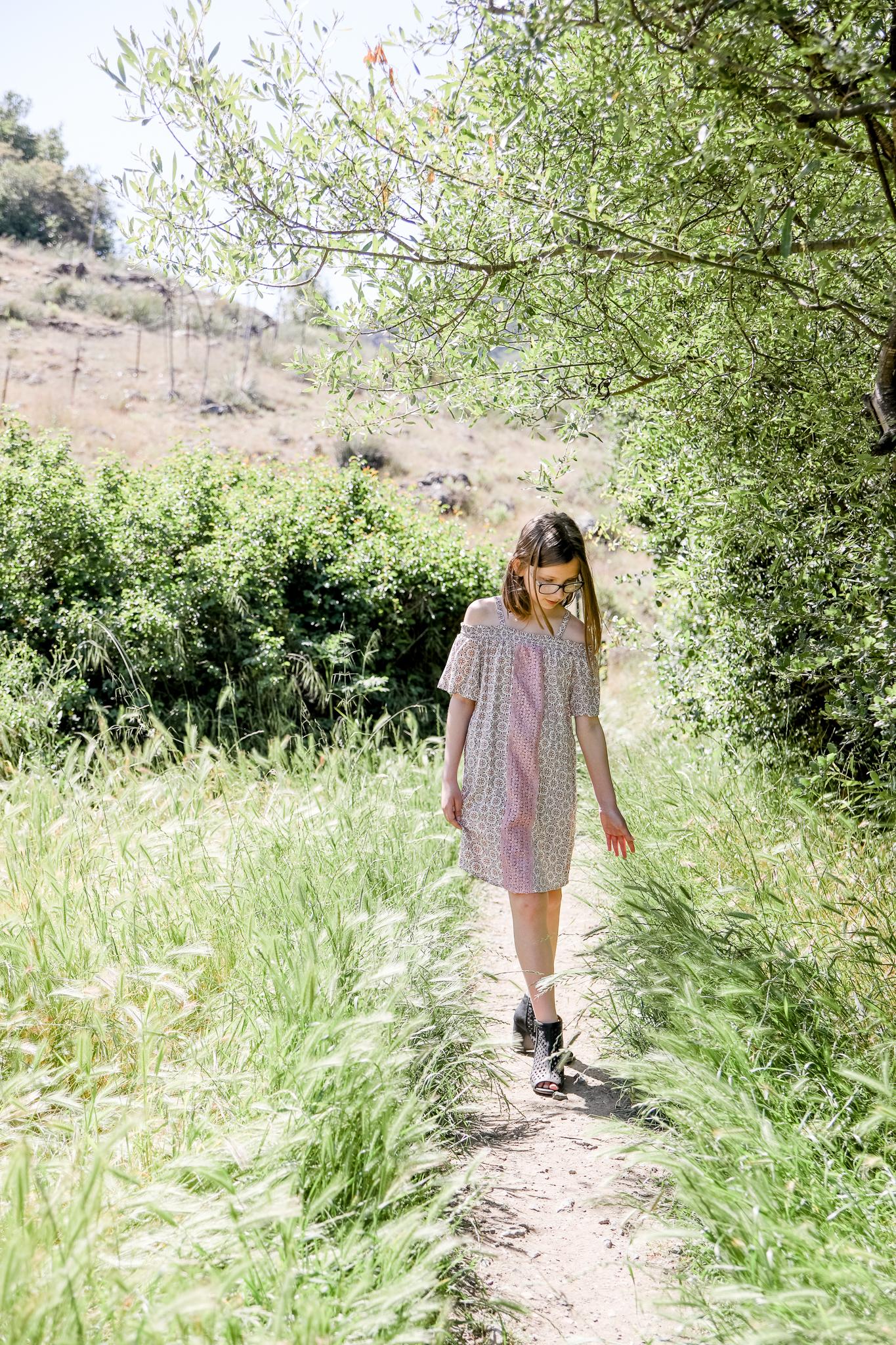 tween photography San Luis Obispo CA (7 of 11).jpg