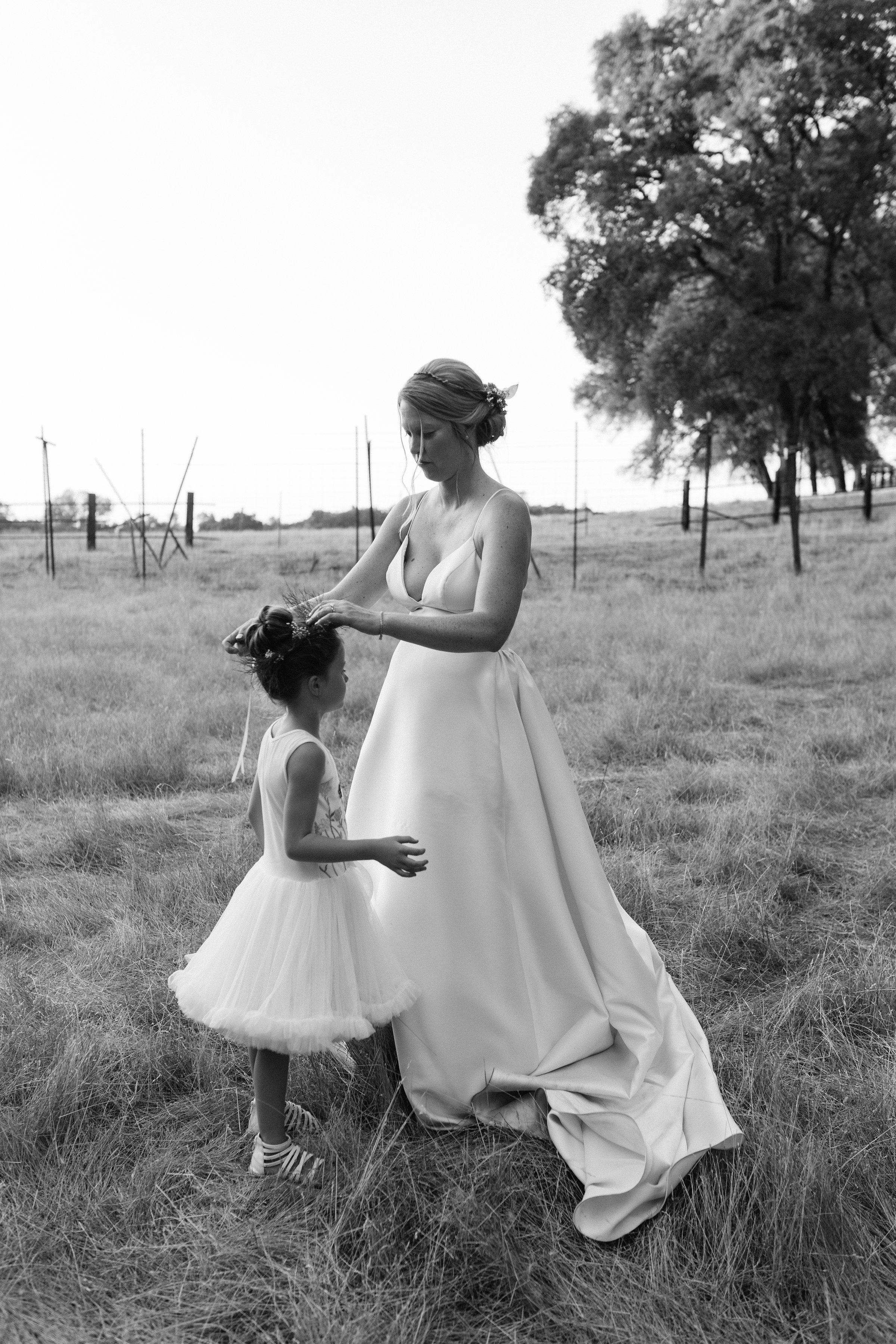 hannah-david-wedding-sacramento-271.jpg