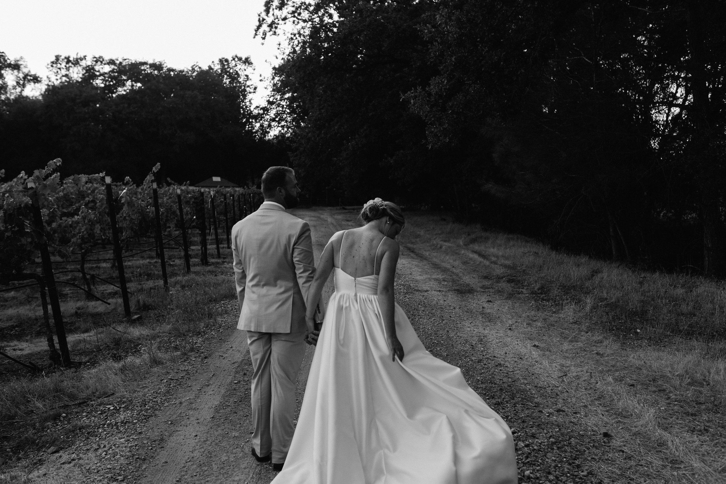 hannah-david-wedding-sacramento-210.jpg