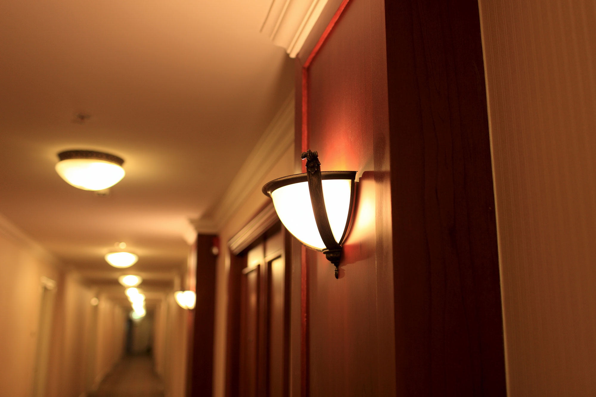 hallway-lights.jpg