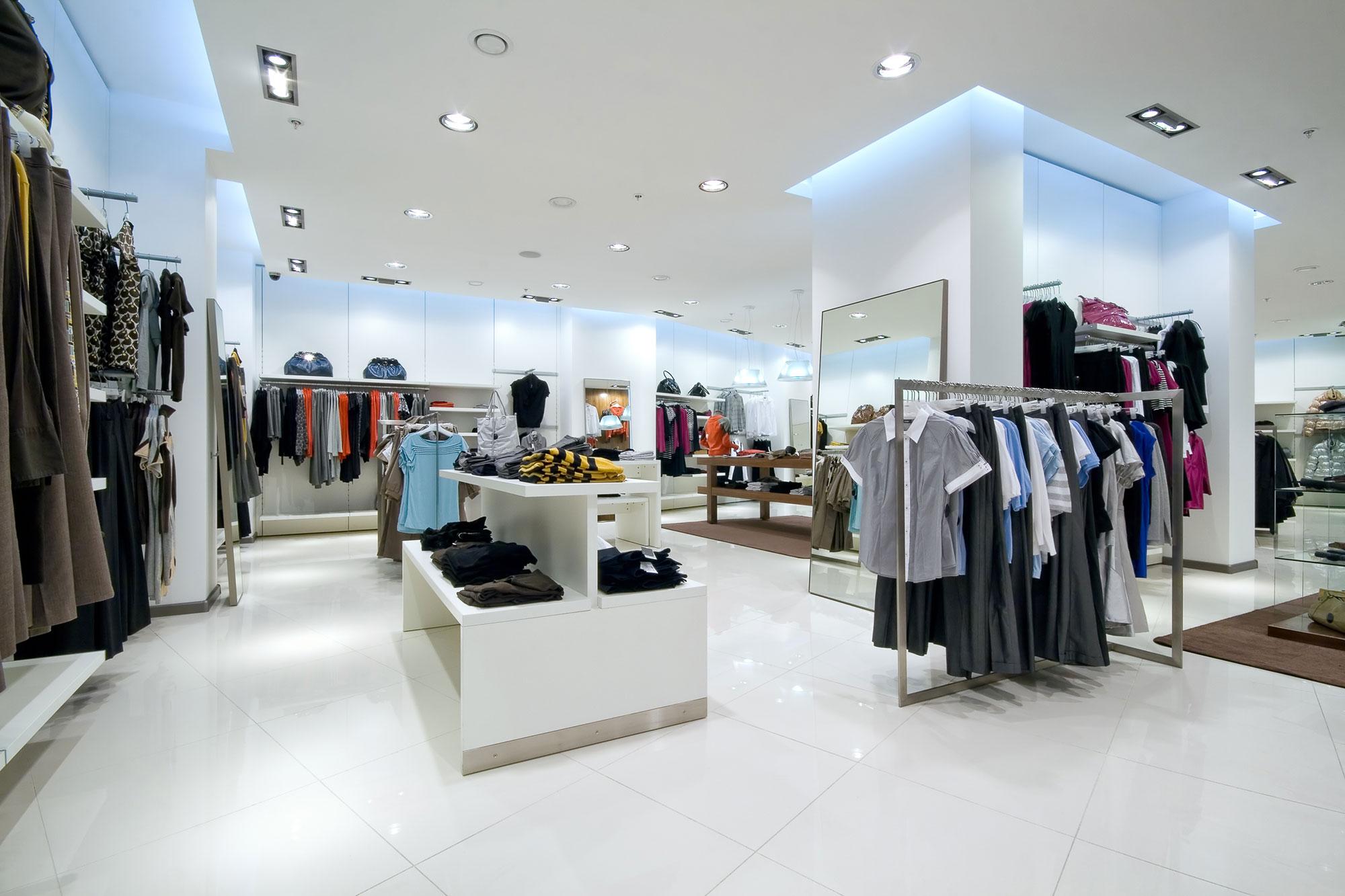 department-store.jpg