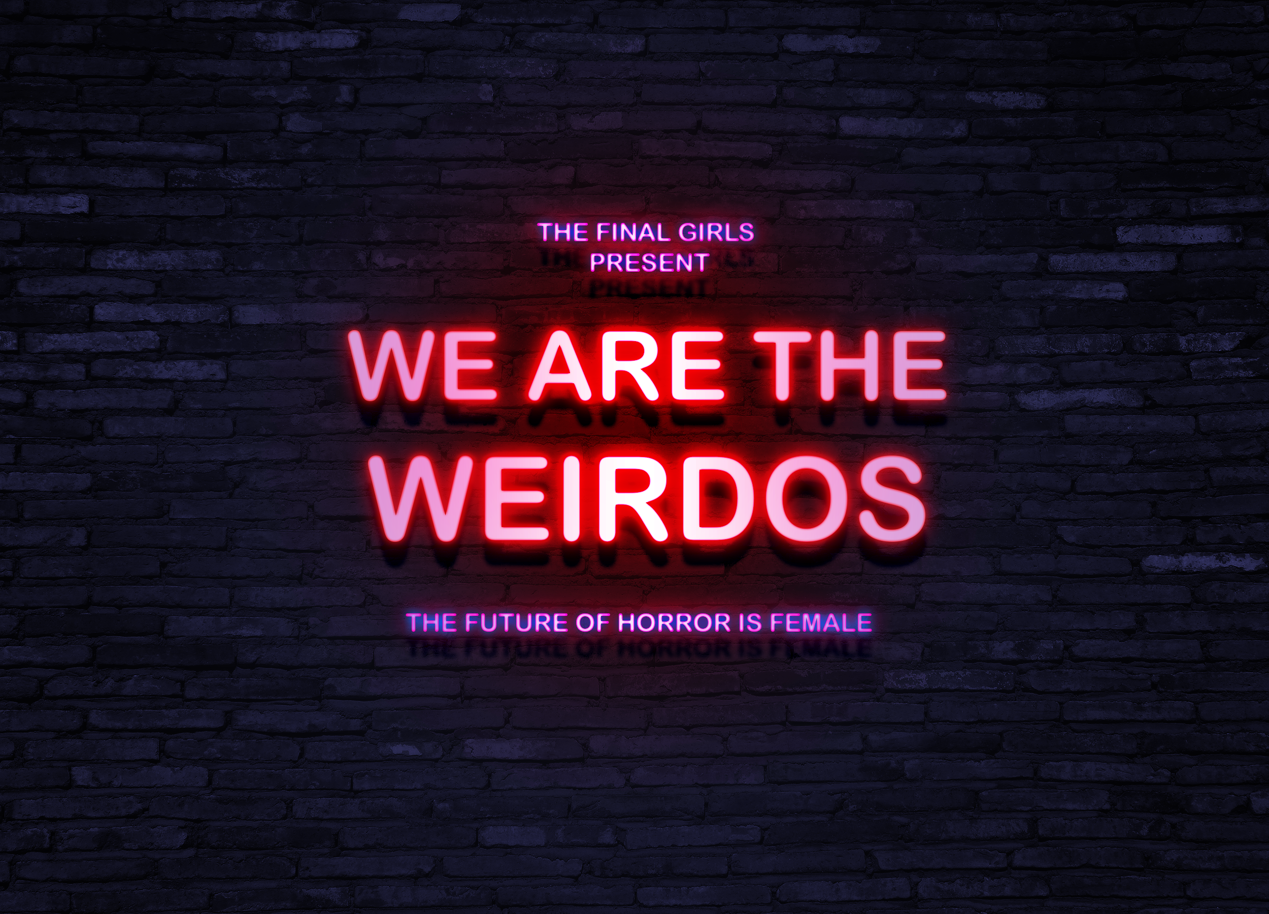 tfg we are the weirdos FINAL.png