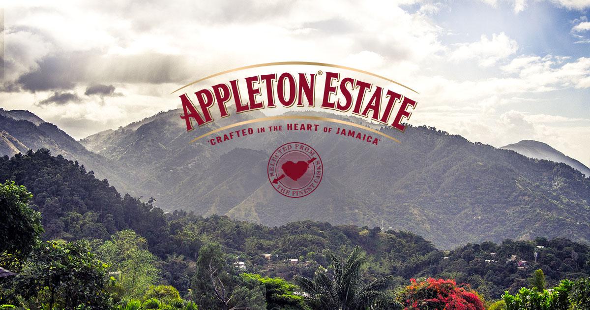 appleton estate 2.jpg