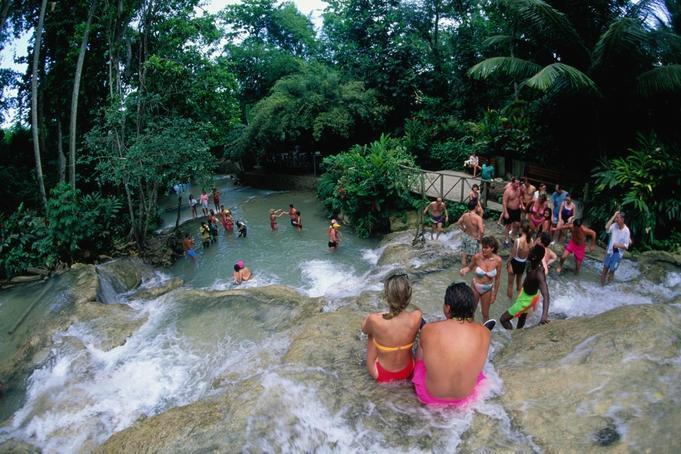 dunns river falls.jpg