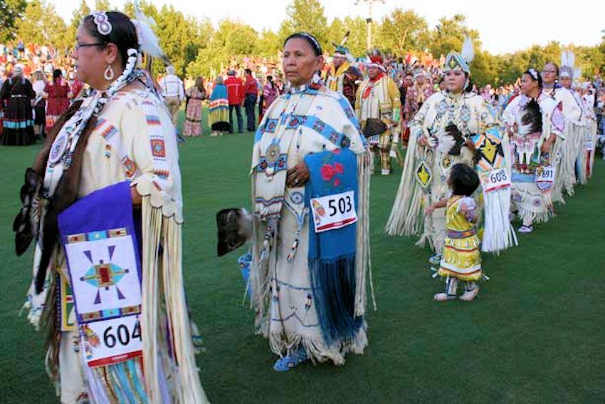 cherokee nation 3.jpg
