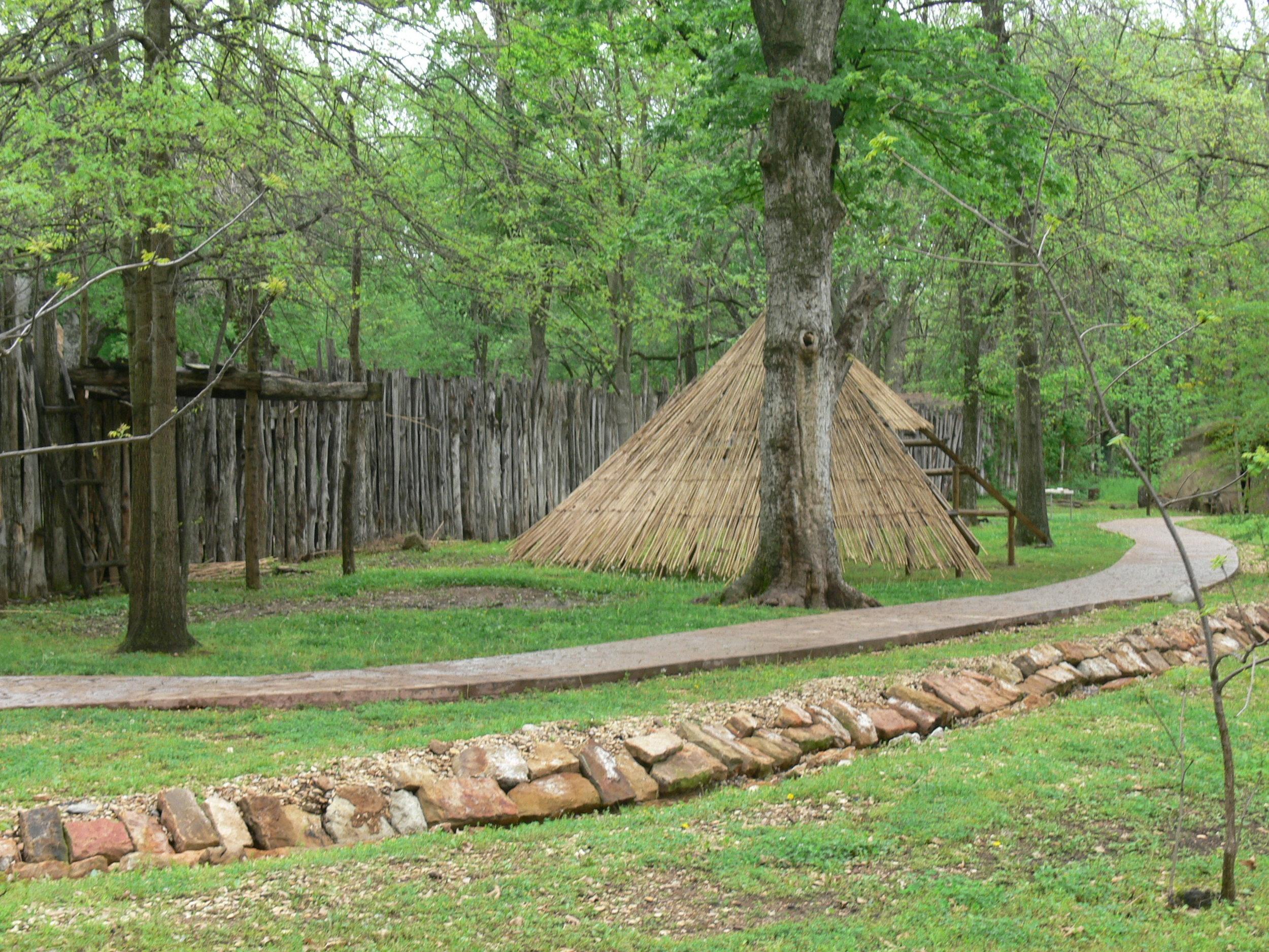 cherokee nation 5.jpg