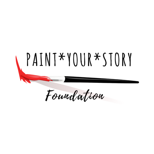 PAINT-YOUR-STORY (15).png