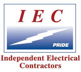 IEC logo image.jpg