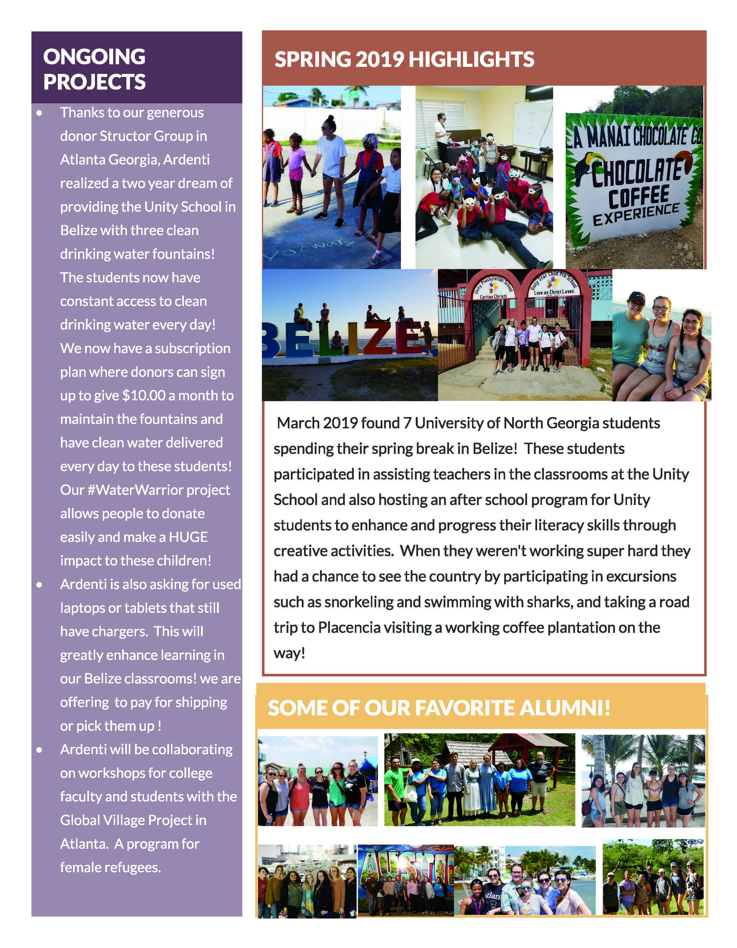 Ardenti Spring 2019 NEWS LETTER_Page_2.jpg