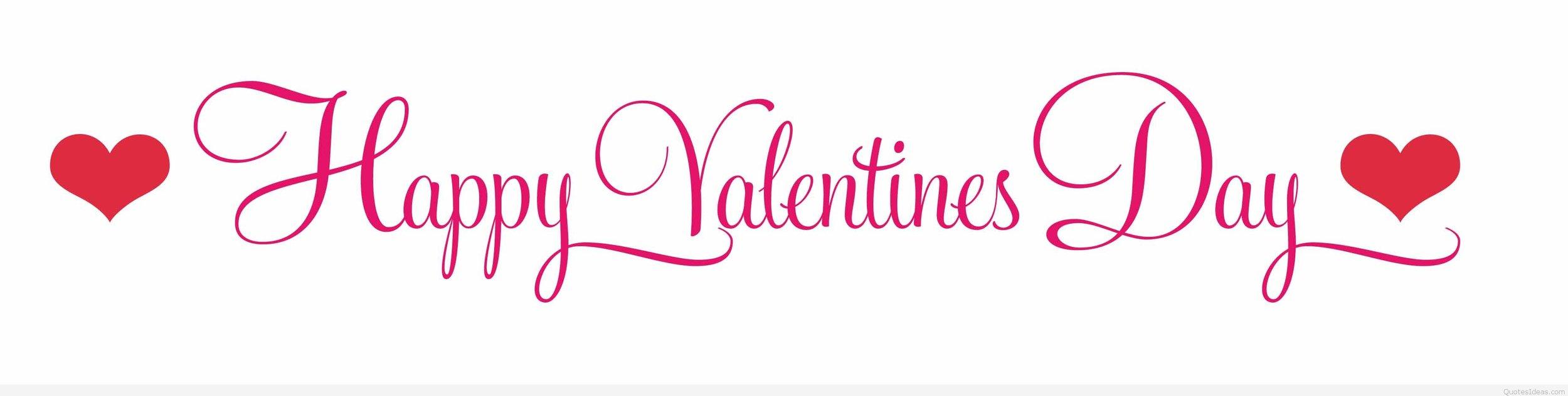 valentines-day-clipart-banner-2.jpg