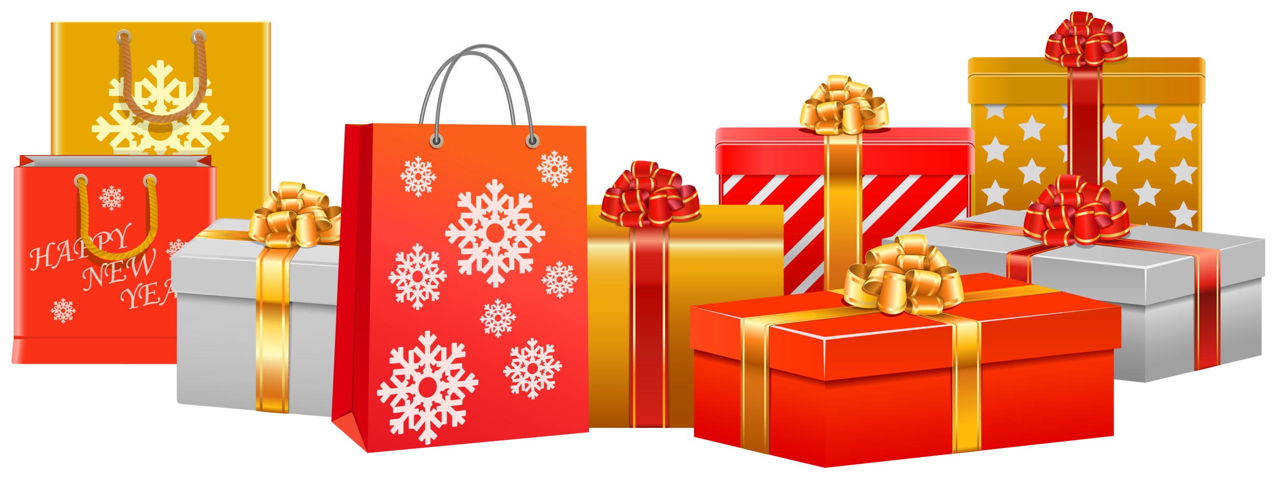 9c8ea19cb00409248a46ec10aadbd4ec_christmas-gifts-png-clipart-image-gallery-yopriceville-high-christmas-gifts-clipart-free_6036-2262.png
