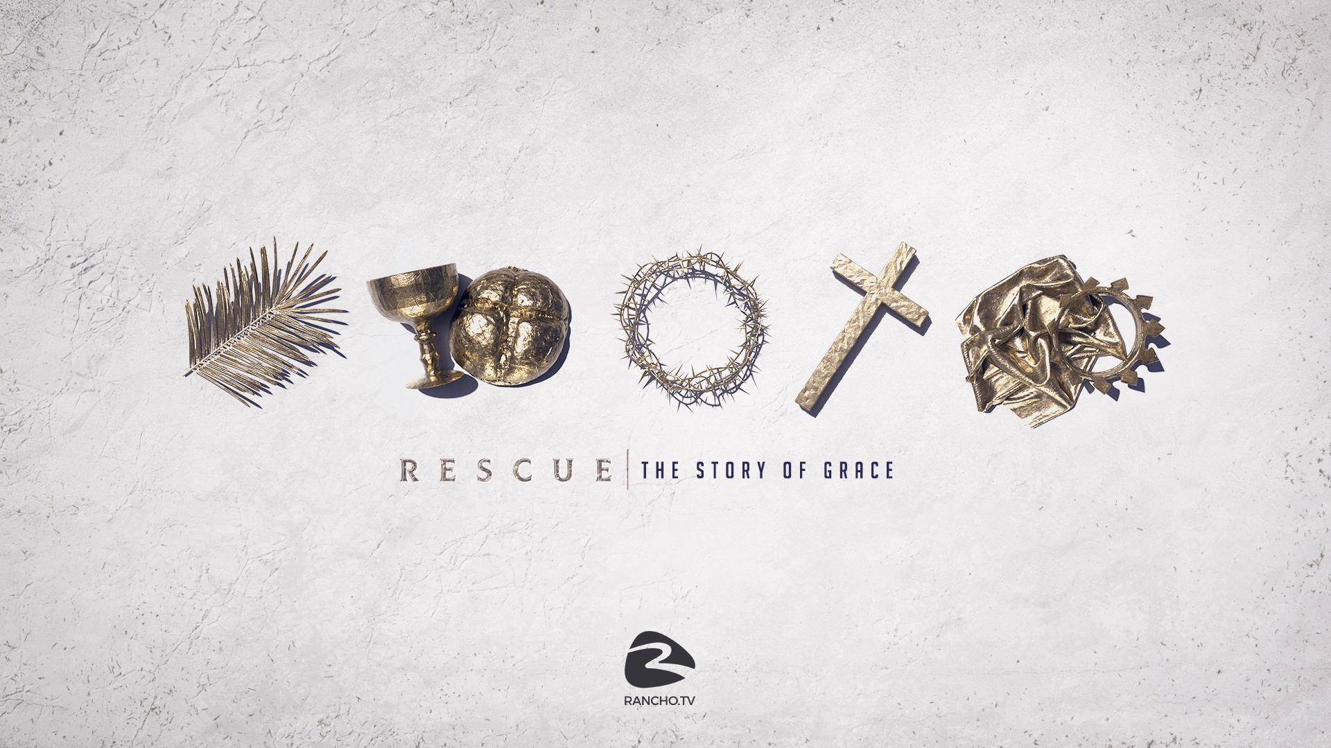 Rescue Story Key.jpg