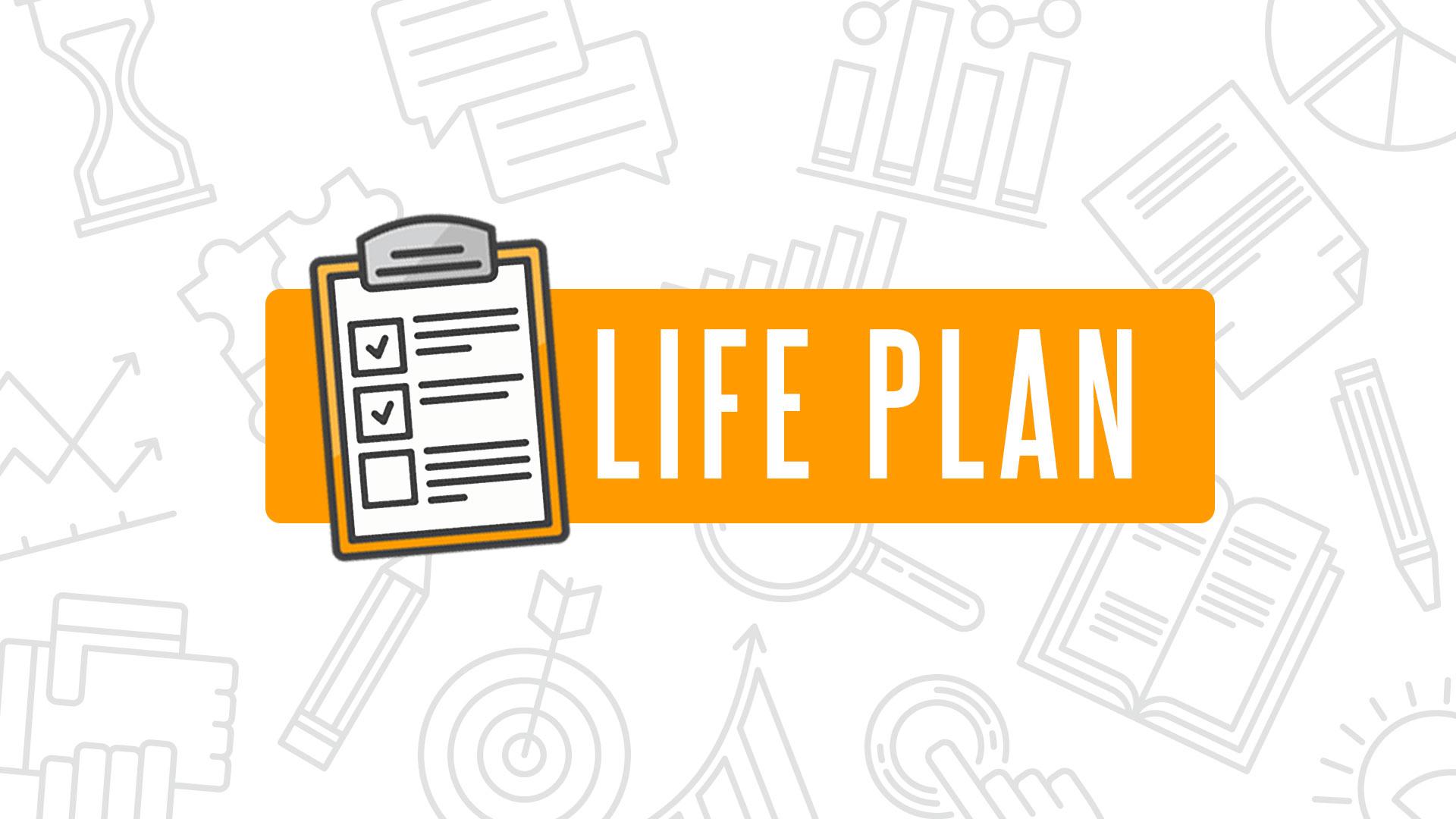 Life-Plan-Key.jpg