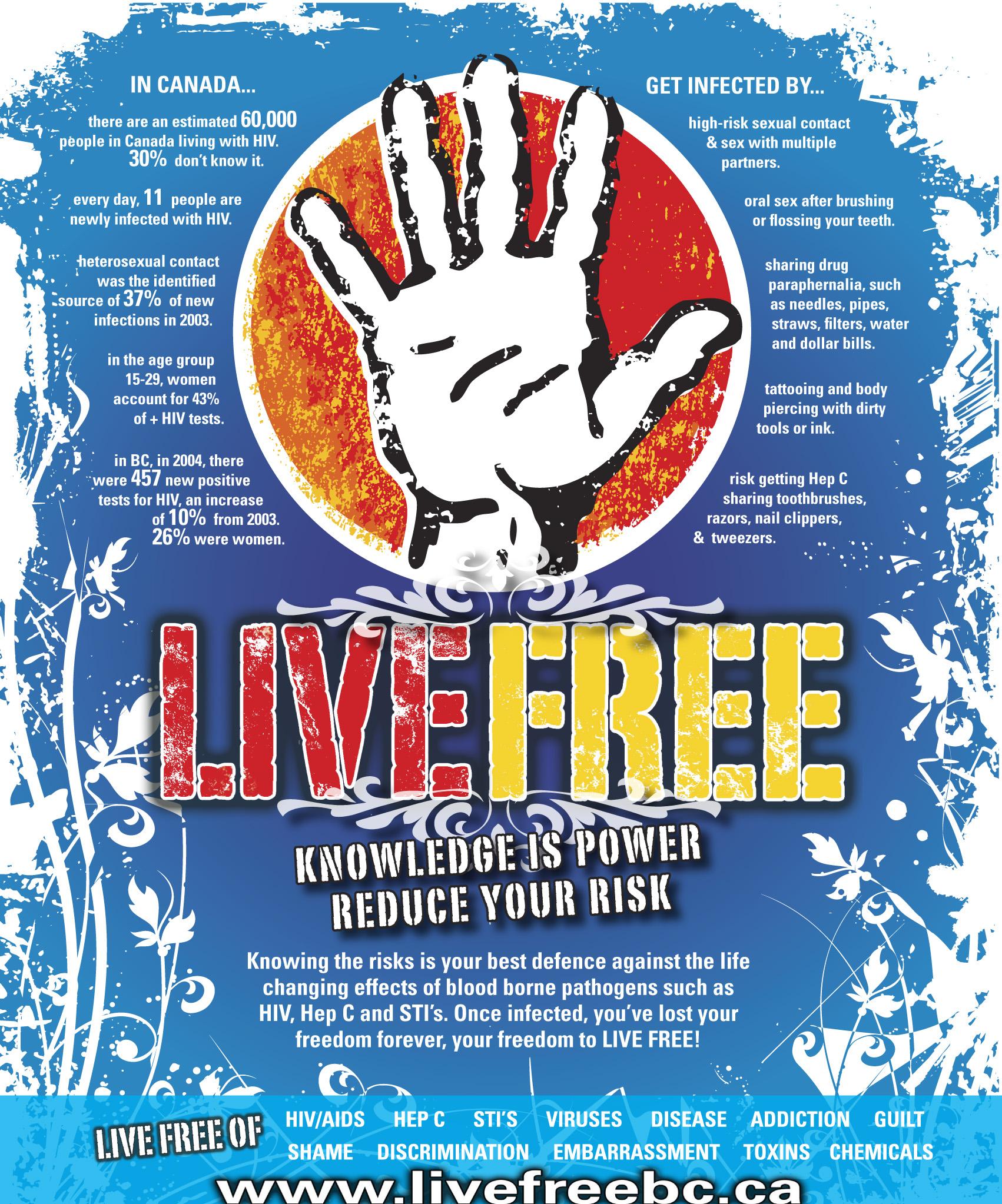 LIVEFREE_Poster.jpg