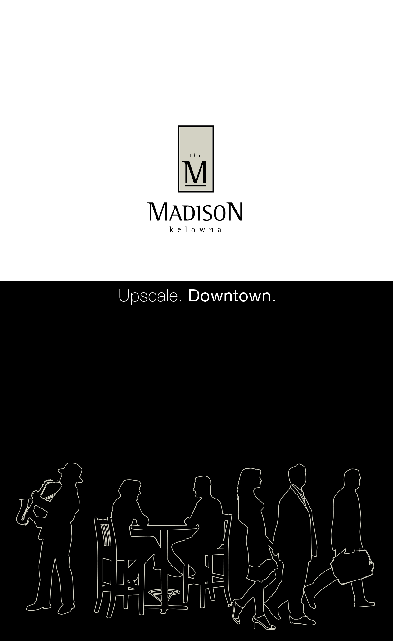 Madison Brochure Cover.png