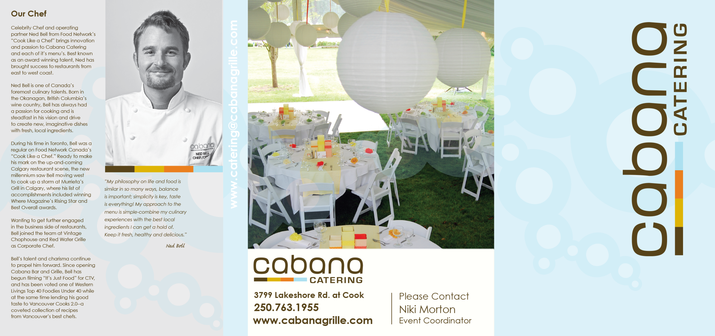 CABANA Catering Brochure.png