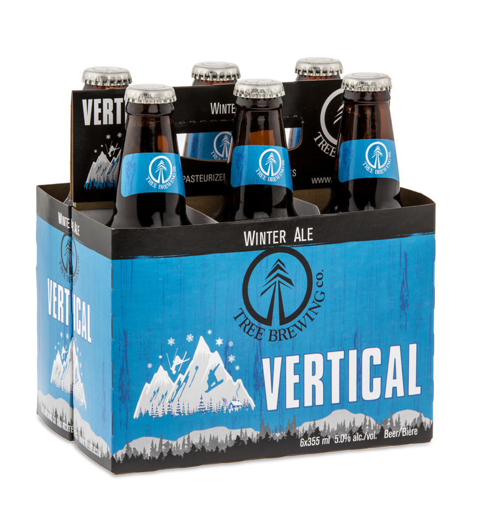 Vertical 6 Pack NEW.jpg