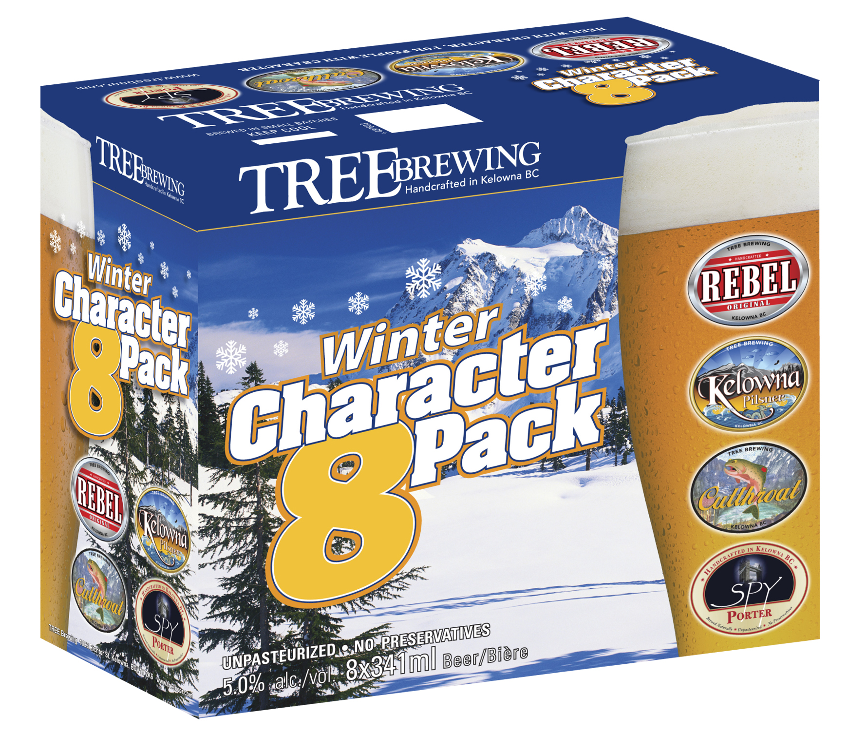 WTR 8Pack_3D Box Design.jpg