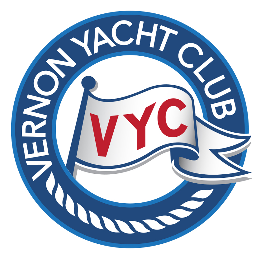 Vernon Yacht Club Logo FINAL.jpg